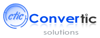 CONVERTIC SHOP